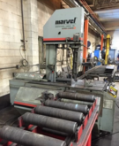 Used MARVEL 8 MARK I