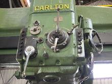 Carlton 5A