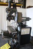 Used Lagun FTV-2S 10