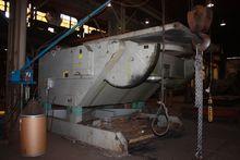 Aronson AB-1200 120, 000 LBS WE