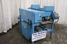 Used 1999 DoAll BRM2