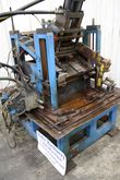 TISHKEN CUTOFF PRESS