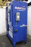 Used DFA-5000-8 ROBO