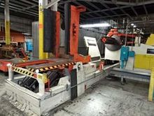 "2003 66"" X .028"" FEEDLEASE COIL"