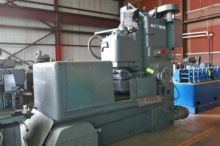 "Mattison 42"" ROTARY SURFACE"