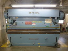 Used 1975 Wysong 90-