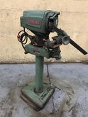 Sterling DG 2-1/2 MODEL # DRILL