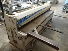 Used Wysong 1010-HM