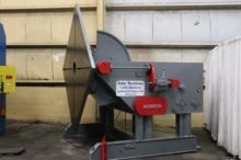 Used Aronson GE-500