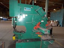 Used Hill Acme 6 100