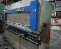 LVD 150 JS10