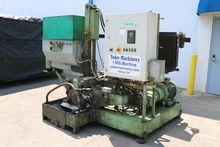 Used HBM 350-10-12 3
