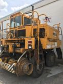 TRACKMOBILE 4300TM