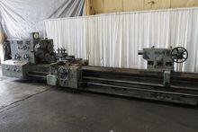 Used Craven 38 X 156