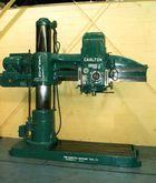 Used Carlton 06 X 15