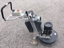 Used Concrete Grinders For Sale Husqvarna Equipment
