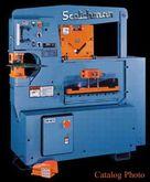 65 Ton Scotchman 2409-24M Ironw