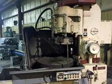 "42"" Blanchard Rotary Surface Gr"