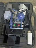 AtraAce WA-5000 Magnetic Drill,