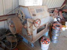Ross Machine Supply 12 x 36
