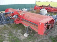 United Farm Tools FB-150