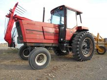 1983 International Harvester 30