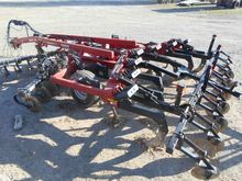 Used 2009 Case IH 73