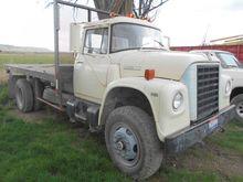 1978 International Harvester Lo