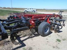 Used 2009 Case IH 53