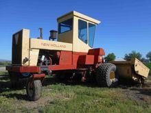 Used 1982 Holland 11
