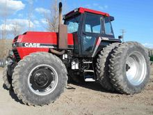 Used 1986 Case IH 35