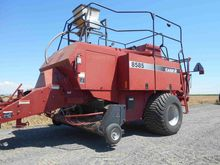 Used 2000 Case IH /