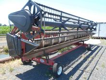 Used 1994 Case IH 10