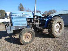 Leyland 253