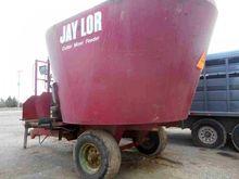 Jaylor 1350