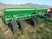 2013 Great Plains 2000