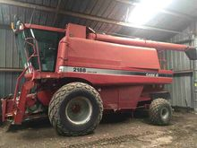 Case IH [BERRYMACHINERY-2377] 2