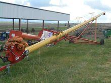 2001 Westfield MK100-61