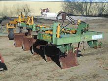 Used Harrell 2805 in