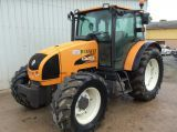 Used 2004 Renault Ce