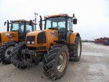 Used 1998 Renault AR