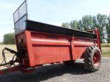 Used 1994 Sodimac Ra