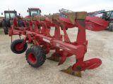 Used 1996 Naud RX 42