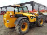 Used 2012 JCB 536-70