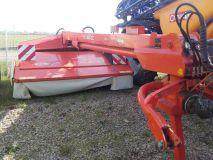 Used 2008 Kuhn FC 30