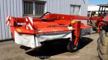 Used 2003 Kuhn Alter