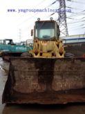 Used Kawasaki TCM 75