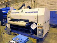 2007 ERNST EG3M II 1400