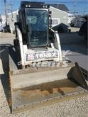 Used 2013 TEREX PT60