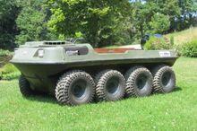 Used Vehicles - : Ar
